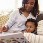 Des parents qui ont profité du coaching parental