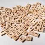 Le développement du vocabulaire chez les jeunes