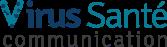 Virus Santé Communication - Agence spécialisée en marketing santé