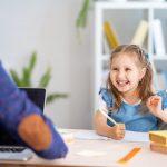 Le TDA/H chez les filles est moins connu