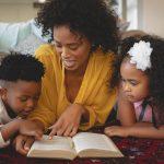 On prépare la rentrée scolaire en famille